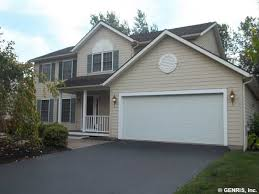 112 battle green dr rochester ny 14624