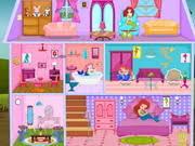 online decoration games