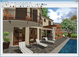 Amazoncom Chief Architect Home Designer Suite 10 Download Software