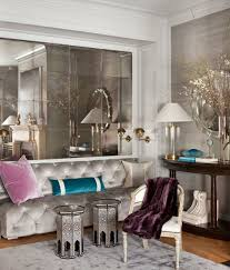 classy home furniture. 2. Colourful Accent Pieces Can Add That Playful Touch To Your Boring Decor. Classy Home Furniture