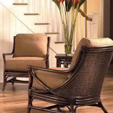Coco Island Arm Chair