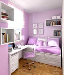 Bedroom  Breathtaking Book Selves Design For Teenage Girl Simple Room Designs For Girls