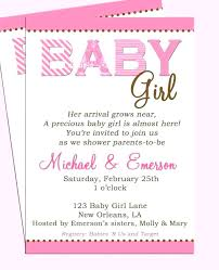 Invitation Generator Free Online Baby Shower Invitation Maker Baby