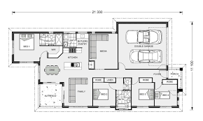 david gardner house plans luxury gj gardner floor plans luxury gj gardner floor plans elegant david