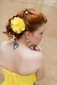 Moje Záliba V Tetování Blog Ruzeklife
