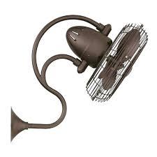 matthews fan melody textured bronze oscillating wall mounted fan me matthews fan melody textured bronze oscillating industrial oscillating wall mount fan