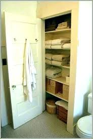built in bathroom linen cabinets bathroom nen cabinet ideas hallway built in closet custom cabinets build a