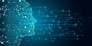 Artificial Intelligence - PCCW Solutions