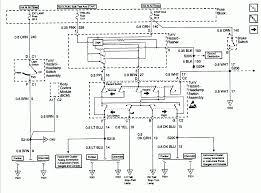 best cavalier wiring diagram ideas images for image wire 2000 Cavalier Wire Diagram chevy cavalier wiring diagram engine and clutch diagram 2000 chevy cavalier radio wire diagram
