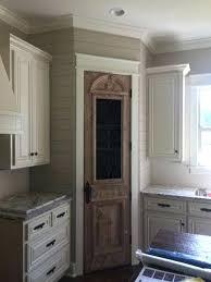 half glass pantry door glass pantry door half glass pantry door stunning pantry doors for half glass pantry door