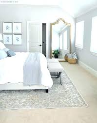 big bedroom ideas large bedroom ideas the best large bedroom ideas on for bedrooms giant mirror