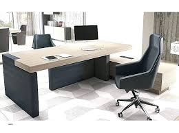 modern office desks. Modern Office Furniture Canada S Home Desks