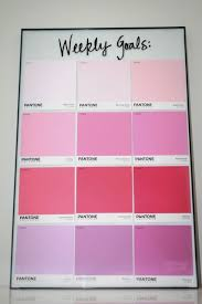 Pantone is the world's leading color authority, and its color chip design  is iconic. Set ablaze with a selection of hues from the Pantone graphics  palette, ...