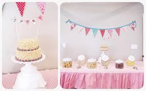 Small Picture Ideas For Birthday Decorations At Home Trendy Atencion Atencion