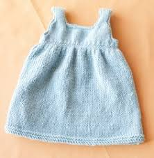 640 Best Crafts images   Baby knitting, Knitting patterns free, Knitting
