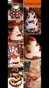 Wedding Cakes Walmart Chart Kroger Wedding Cake Inspirational