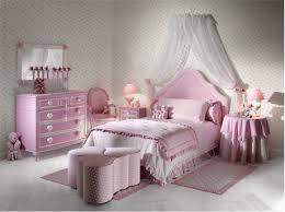 Perfect Toddler Bedroom Decor Ideas Photo   1