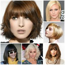 Hairstyle 2016 Ladies bob hairstyles 2017 haircuts hairstyles and hair colors 8351 by stevesalt.us