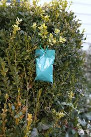 deer repellent for gardens. Deer Repellent For Gardens Packs