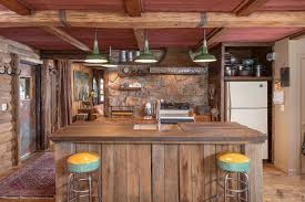 medium size of decoration country kitchen cabinets pictures design ideas rustic cabin rustic country kitchens with white cabinets d92 kitchens