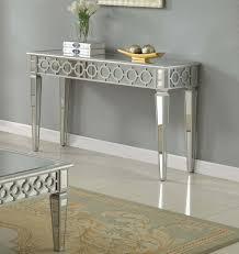 mirrored buffet table. Mirrored Buffet Table Gallery Decoration Ideas L