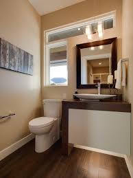 small modern bathroom. Nice Modern Small Bathroom Ideas Home Design Pictures Remodel And Decor 2