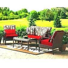 patio furniture sets walmart. Walmart Outdoor Furniture Sets Patio Clearance Fresh Landscape Fabric .