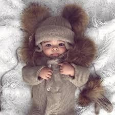 best unique baby photoshoot ideas