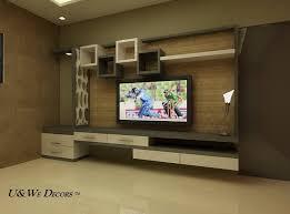 Designer Books Decor Interior Design Ideas Get The Best Styles At Fevicol Design Ideas 79
