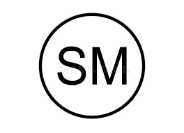 Tm Trademark Symbol The Trademark Symbol And When To Use It On Your Brand