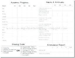 Profile Form Template Printable Registration Medical Con