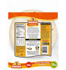 wheat tortilla chips nutrition facts photos and descriptions