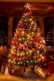 ... Trend Pictures Of A Christmas Tree Tittle ...