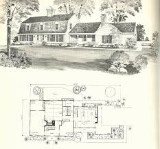 Small House Plans With Gambrel Roof  House PlansGambrel Roof Plans