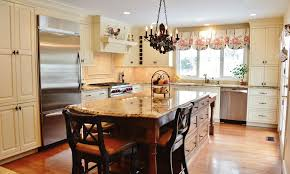 Southern Kitchen Design Impressive Design Ideas