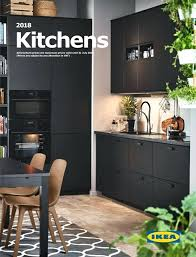 how much do ikea kitchen cabinets cost kitchen installation cost home depot kitchen cabinets