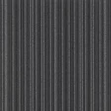carpet tiles texture. Fine Texture Burmatex Strands Carpet Tiles Night Ten 17308 Black  JUST 2900 M2 In Carpet Texture N