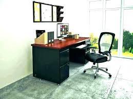 wonderful desks home office. Modern Office Desks Ultra Desk Wonderful Great Home Simple Small U