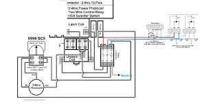 2 pole lighting contactor wiring diagram wiring diagram for you • 20 amp contactor wiring diagram wiring library rh 79 chitragupta org 3 pole lighting contactor wiring diagram 1 pole contactor wiring diagram