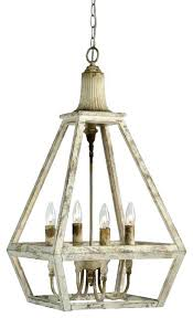 round wood chandelier wooden farmhouse chandelier new in wood chandeliers by out of the plans 1 round wood chandelier