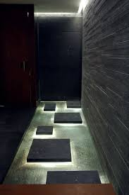 Spa Bathroom Decor Ideas Bathroommodern  LoversiqSpa Interior Design Ideas