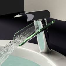 glamorous designer bathroom sinks. Bathroom:Designer Faucets Bathroom Luxury Sink Faucet Design Sinks Also Glamorous Gallery Modern Designer