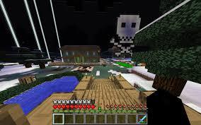 minecraft office ideas. Halloween Decoration Ideas! - Survival Mode Minecraft: Java Edition Minecraft Forum Office Ideas