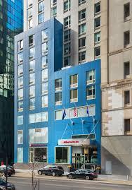 hilton garden inn nyc financial center manhattan downtown 98 1 7 6 updated 2019 s hotel reviews new york city tripadvisor