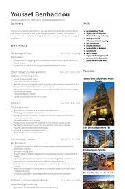 Gallery Of Dc Power Installer Cover Letter Glass Installer Resume