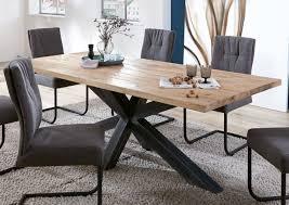 Esstisch Holz Ikea