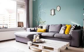 calming color