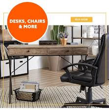 workspace must haves big lots email