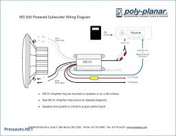 dual 2 ohm wiring diagram page 4 wiring diagram and schematics 4 way wiring diagram best of boat trailer wiring diagram 4 way electrical circuit wiring diagram