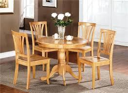 ikea round kitchen table image of round kitchen table sets ikea kitchen table